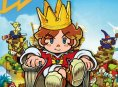 Wii-spillet Little King's Story slippes til PC