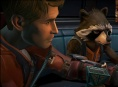 Guardians of the Galaxy: The Telltale Series - Livestream-reprise